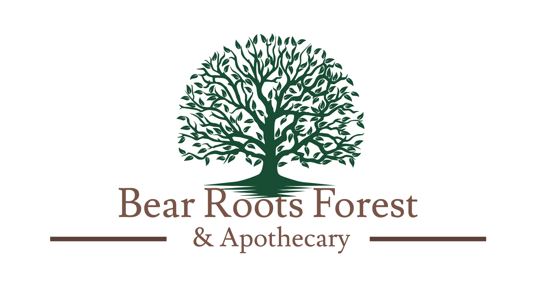 Bear Roots Forest Education